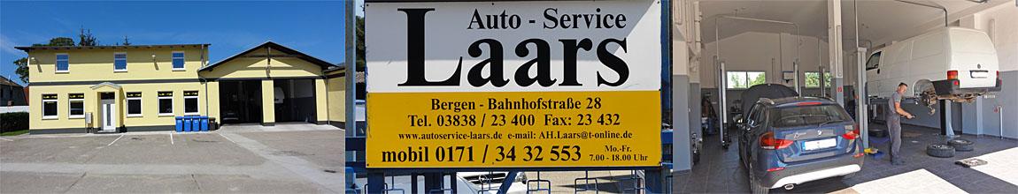 promo_04_autoservice_laars_ruegen.jpg
